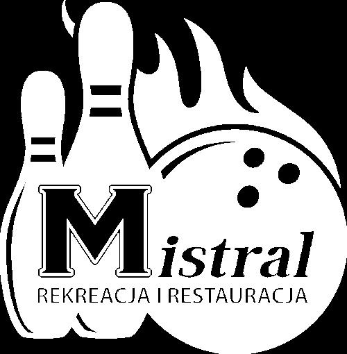 mistral-bowls